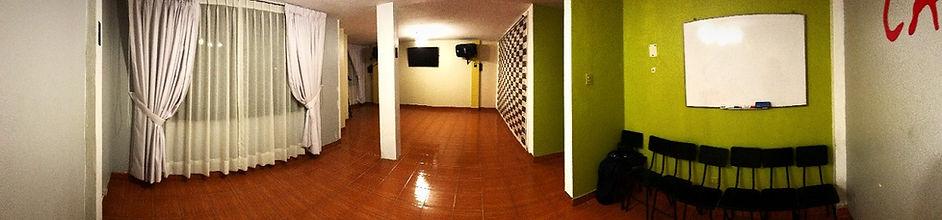 Academia de Baile en La Molina, Ate, Mayorazgo, Santa Anita, Surco, Chaclacayo, Cieneguilla, Chosíca, Lima, Perú.