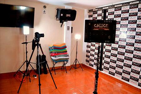 Clases de Fotografía en La Molina, Ate, Mayorazgo, Santa Anita, Surco, Chaclacayo, Cieneguilla, Chosíca, Lima, Perú.