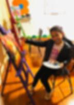 Clases de pintura en La Molina.JPG