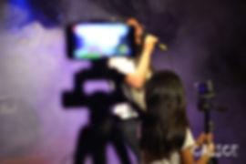 Clases de Youtubers en La Molina, Ate, Mayorazgo, Santa Anita, Surco, Chaclacayo, Cieneguilla, Chosíca, Lima, Perú.