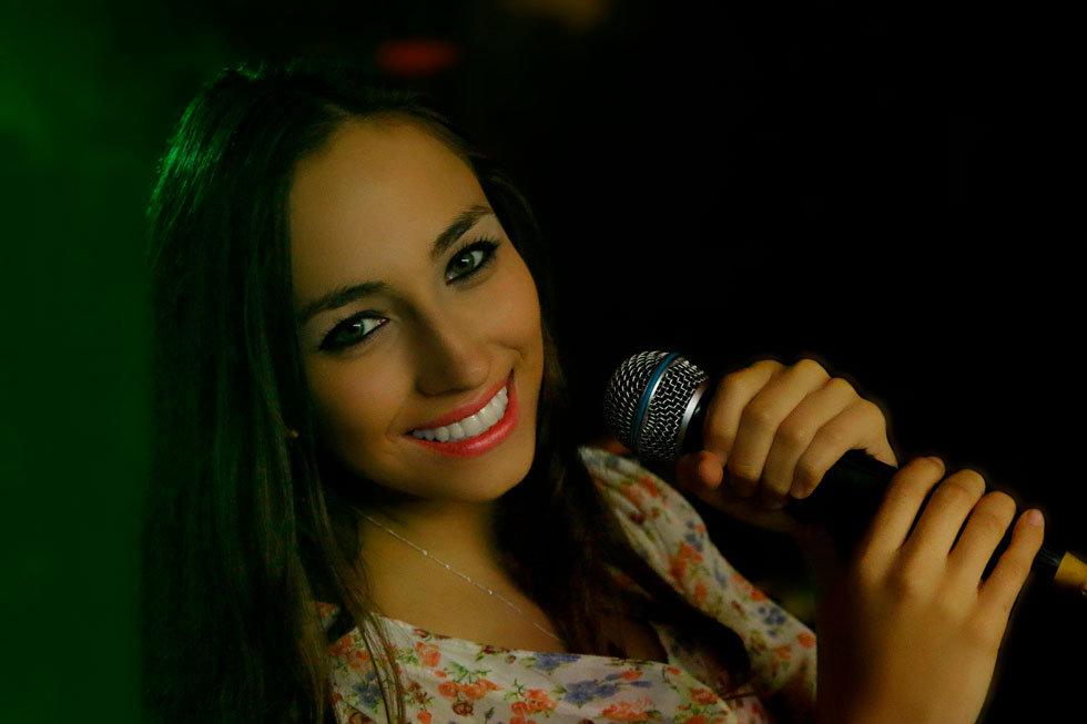 Clases de Canto en La Molina - Ate - May