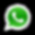 Academia de Musica Calice - WhatsApp.png