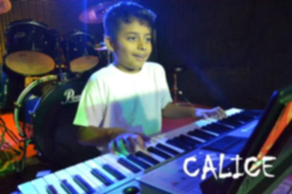 Clases-de-teclado-en-la_molina,clases-de