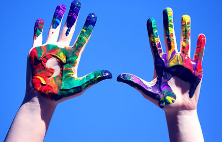 colorful-colors-colourful-1428171.jpg