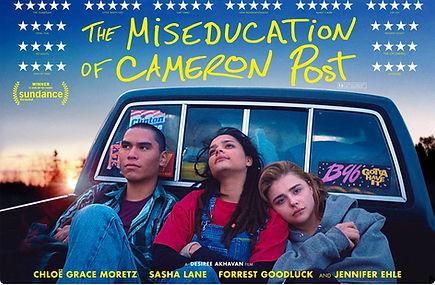 miseducation-of-cameron-post-poster.jpg