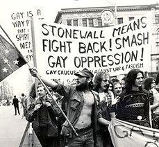 stonewallii.jpg
