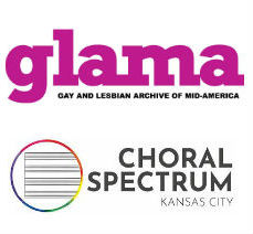 GLAMA Choral Spectrum.jpg