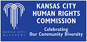KC Human Rights LogoWEB.jpg
