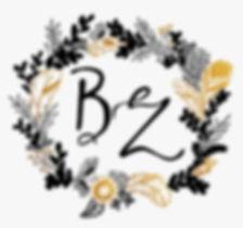 Logo_weißer_Rand.jpg