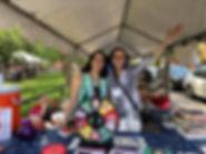 LibraryFestival-2019-2.jpg