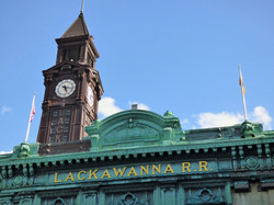 Lackawanna Photo