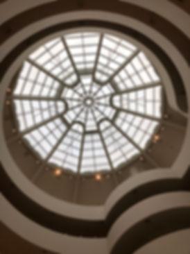 Guggenheim Image.jpg
