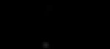 AC Logo - Black.png