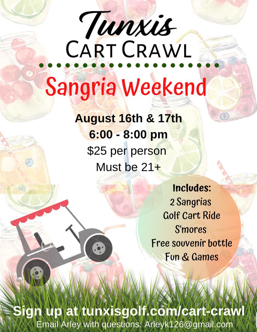 Cart Crawl 3.png