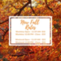 fall rates 2019.jpg