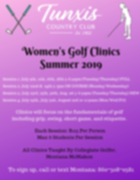 Women's Golf Clinics (1).png