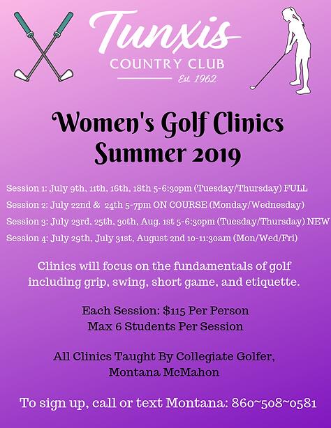 Women's Golf Clinics (1).png