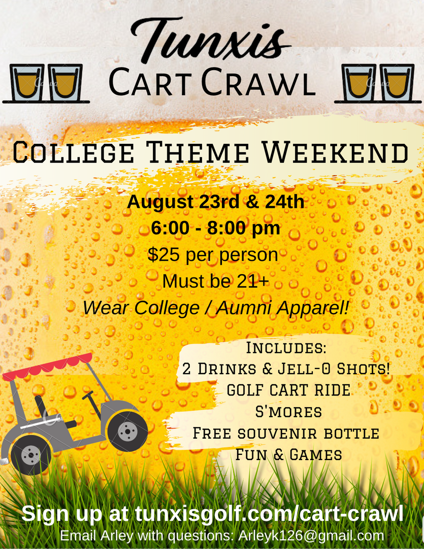 Cart Crawl 2.png