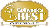 GWBEST_CoursesYouCanPlay2019.png