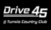 Drive 45 PNG Black background.png