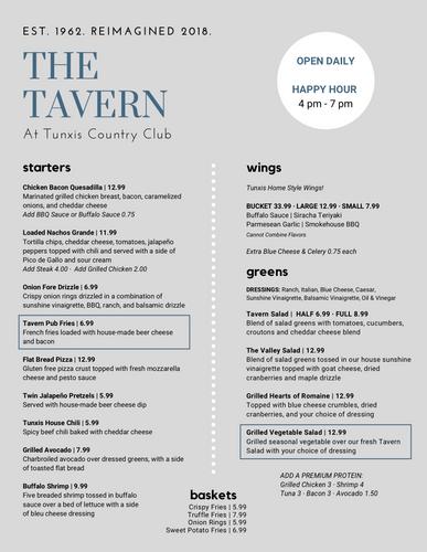 Tavern Menu 1.png