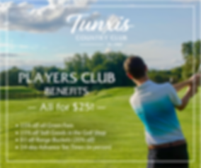 Players Club Ad.png