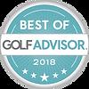 001 - Best of Golf Advisor.png