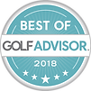 001 - Best of Golf Advisor.png