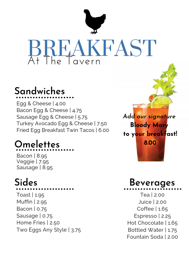 Breakfast (2).png
