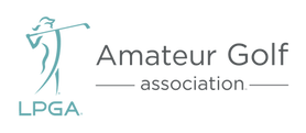 AGA18-Logo-LPGA-Amateur-Golf-Association