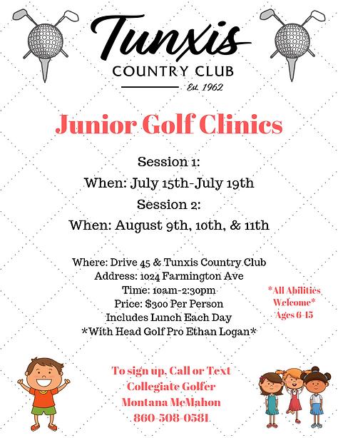 Junior Golf Clinics (3).png