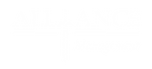AM Logo - White.png
