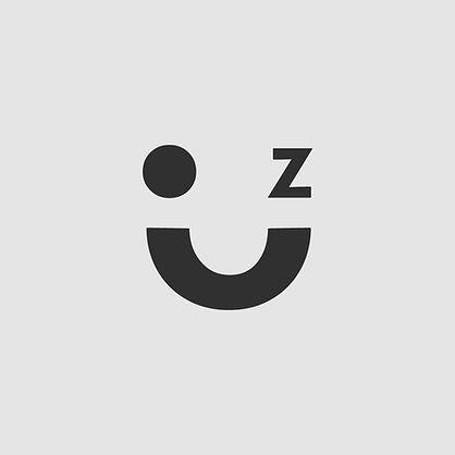 Conz-A-Conz.jpg