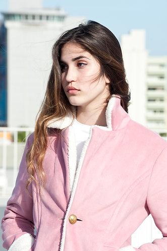 Gokaiger Pink