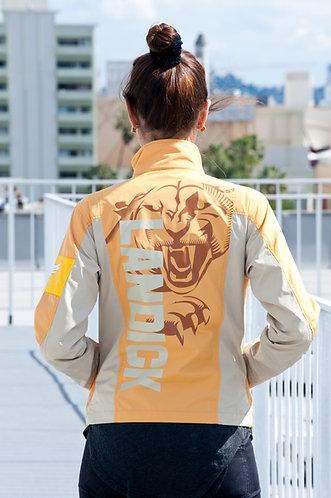 Goseiger Yellow