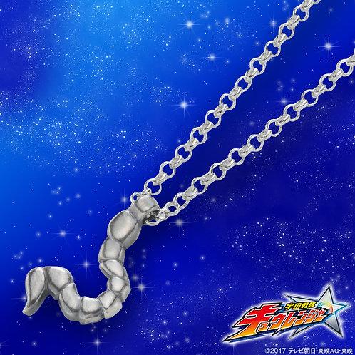 Stinger Necklace