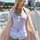 Thumbnail: Kyoryuger Pink
