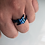 Thumbnail: MMPR Ring