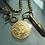 Thumbnail: Gokaiger Blue Pocket Chain