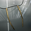 Thumbnail: Sabertooth Necklace