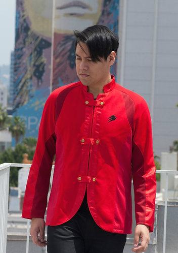 Geki Red