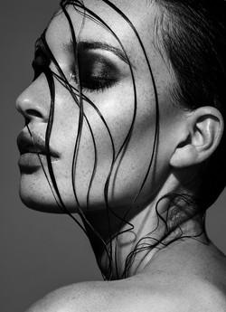Gianie Alves of Women360