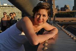 Tracy Morales