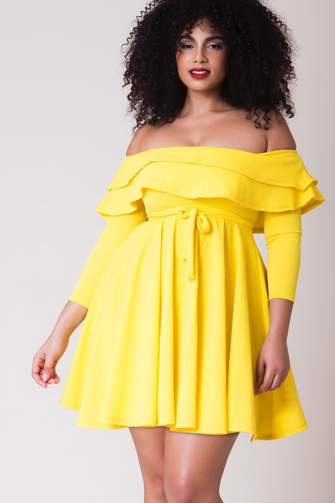 Michelina_dress_Citrus_bite_1_1024x1024
