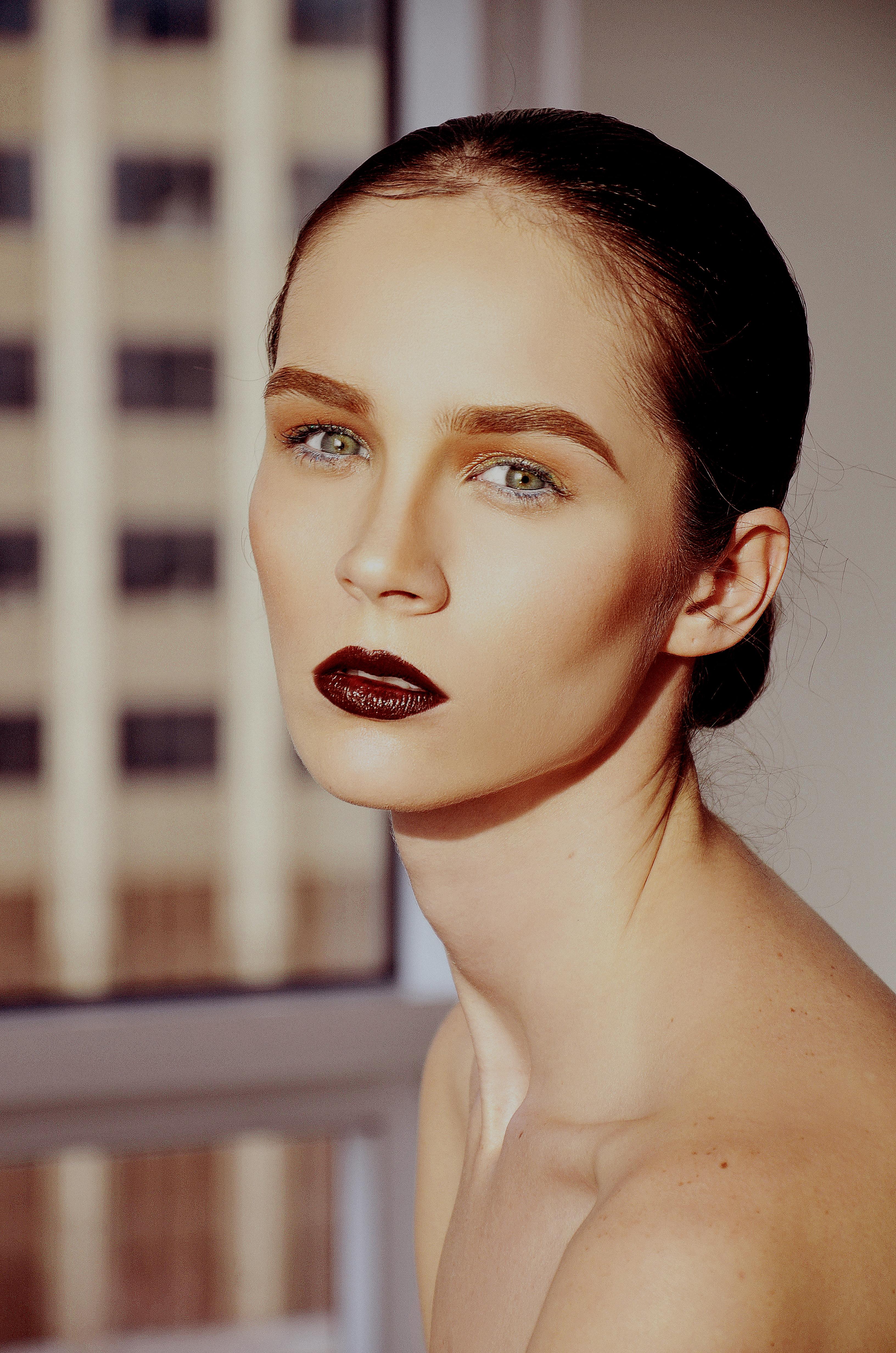 Britt Kline