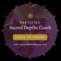 SacredDepthsCertificationGraphic1.png