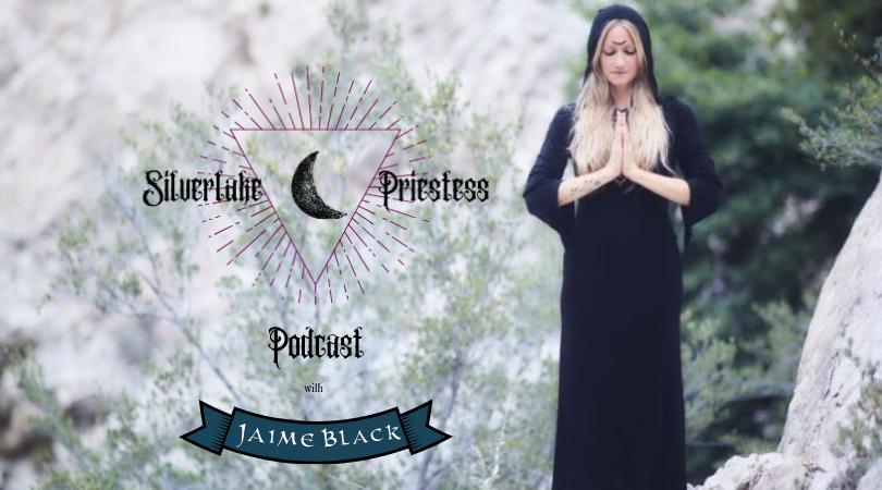 Jaime black.png
