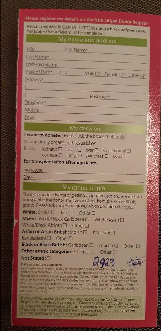 Register for Organ donation Form.jpg