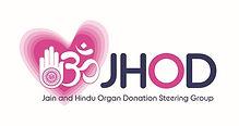 JHOD Logo.jpg