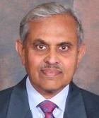 Manhar Mehta.png